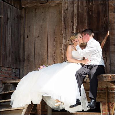 Leistungen Hochzeitreportagen