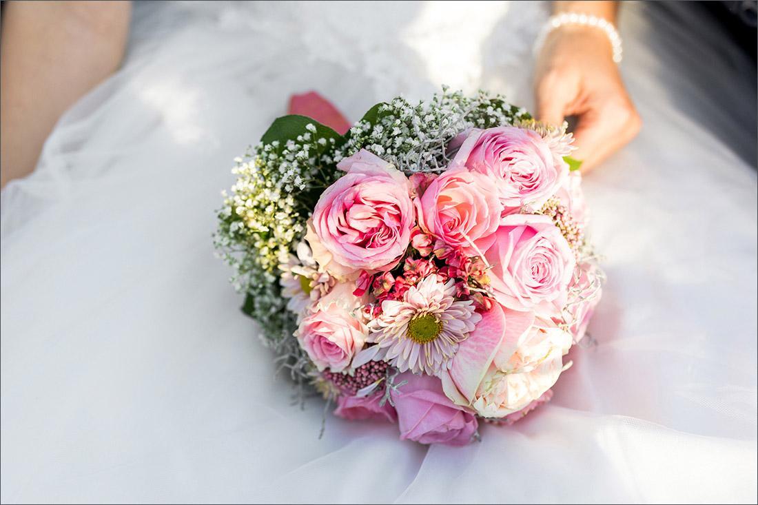 Hochzeitskutsche Fischingen - Hochzeitsfotografin Lörrach